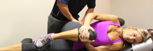 BodyMotiv8-Dundee-Personal-Trainer-Services-sportstherapy